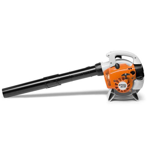 Stihl Blower BG 56 C-E