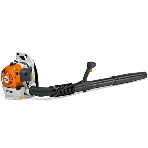 Stihl Blower BR 200