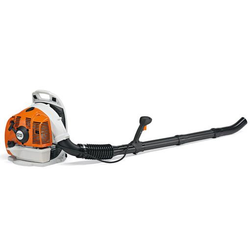 Stihl Blower BR 350