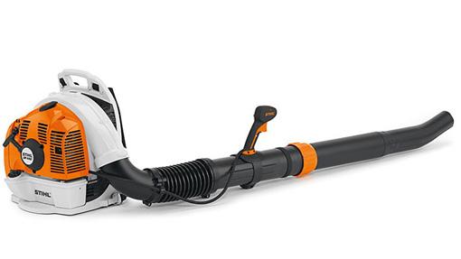 Stihl Blower BR 450