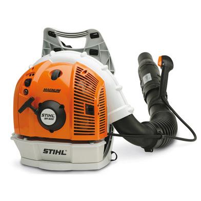 Stihl Blower BR 600