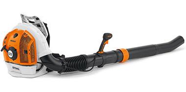 Stihl Blower BR 700