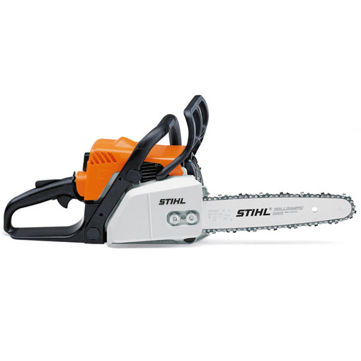 Stihl Chainsaw ms 170
