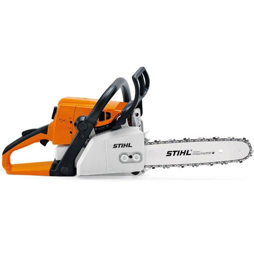 Stihl Chainsaw ms 250