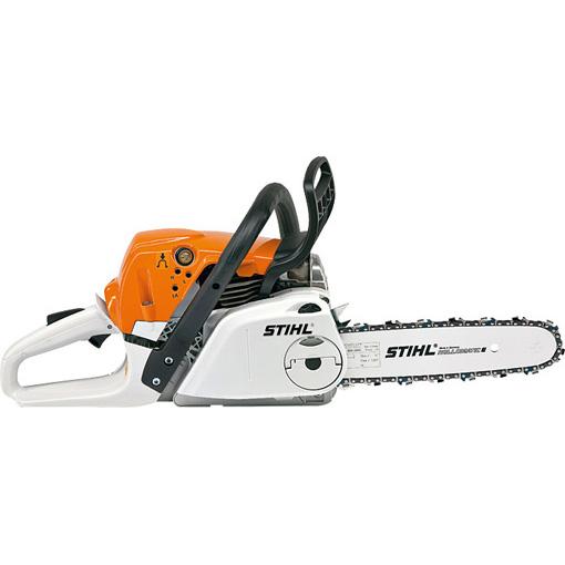 Stihl Chainsaw ms 251 cbe