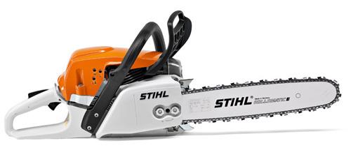 Stihl Chainsaw ms 271
