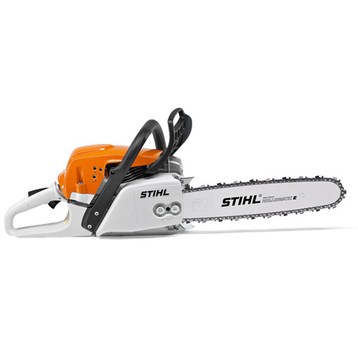 Stihl Chainsaw ms 291