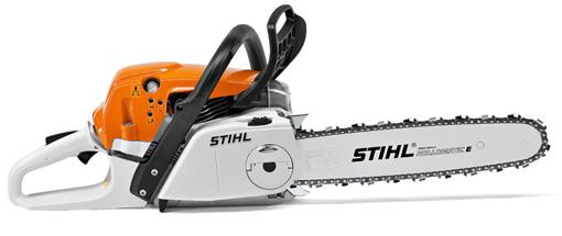 Stihl Chainsaw ms 291 cbe