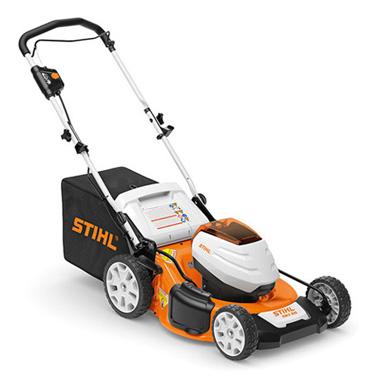 Stihl Lawn Mower RMA 510
