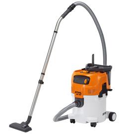 Stihl Vacuum SE 122