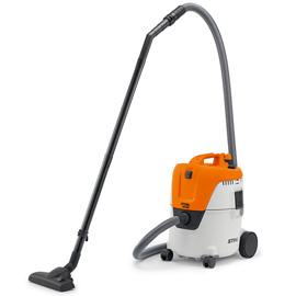 Stihl Vacuum SE 62