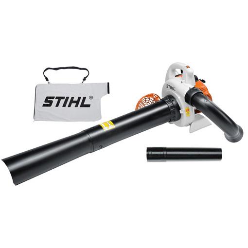 Stihl Blower SH 56C-E