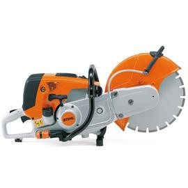 Stihl Chainsaw TS 700