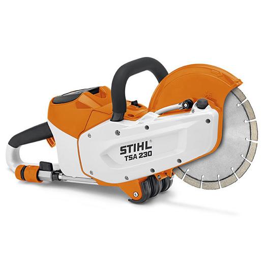 Stihl Chainsaw TSA 230