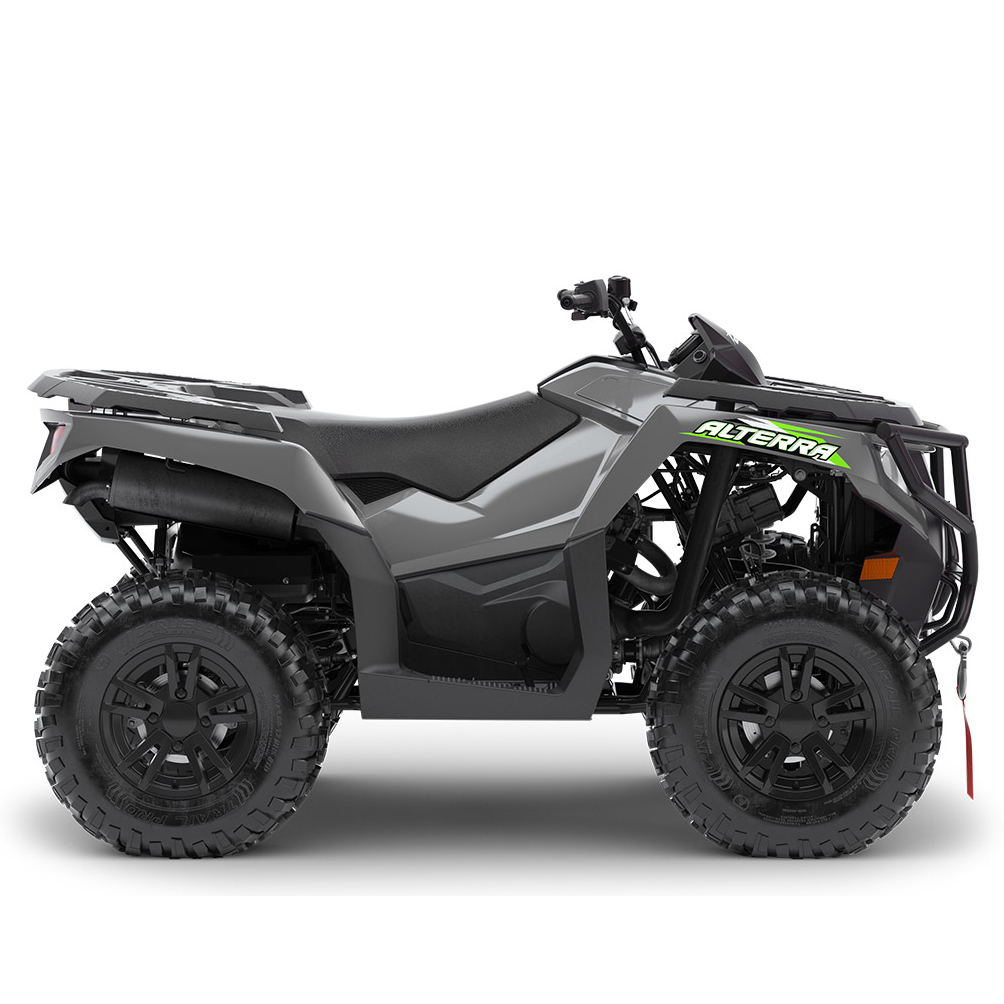 Arctic Cat 2020 Alterra 700 EPS